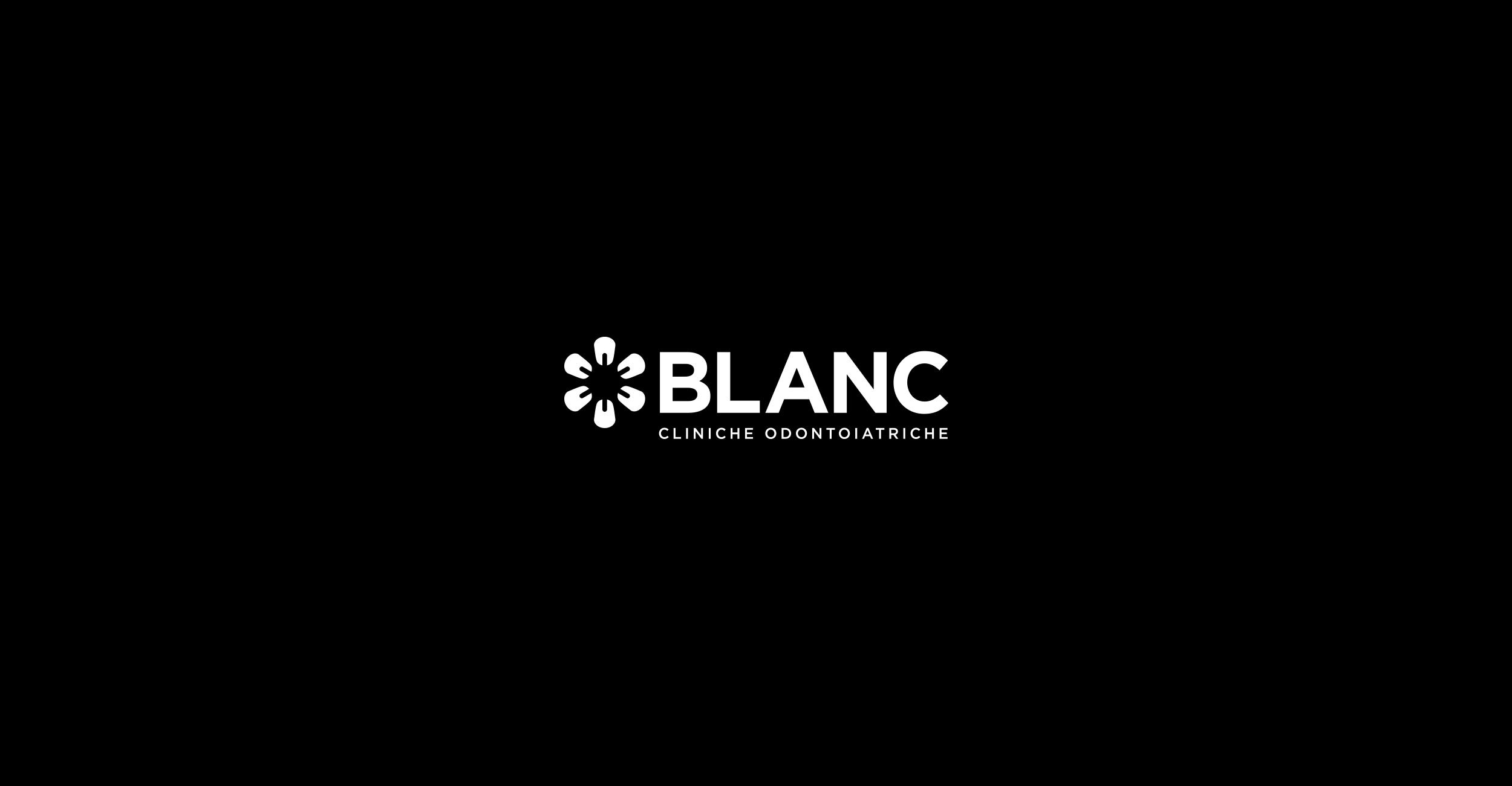 KD_LOGOS_2019_blanc