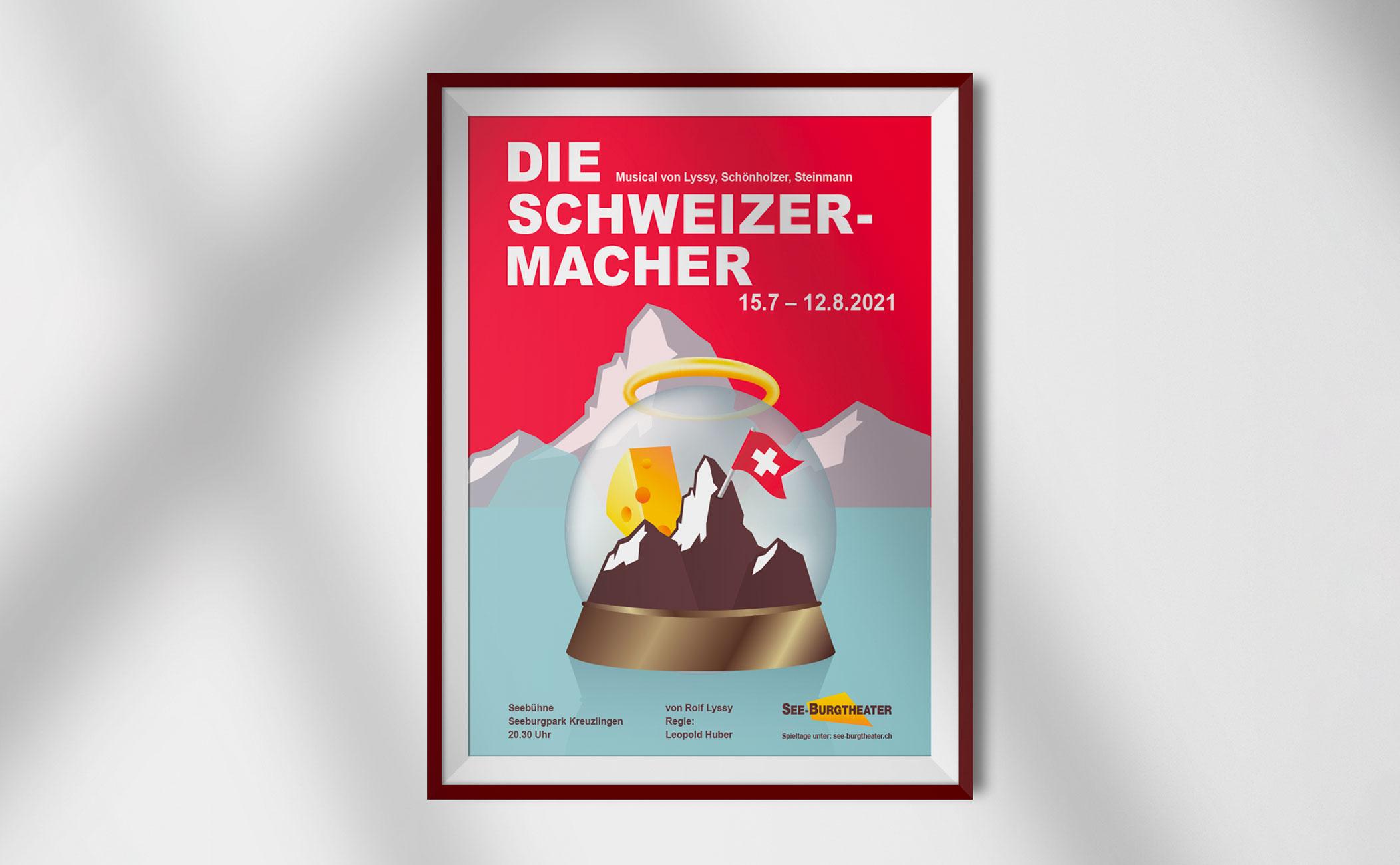 KD_POSTERS_2020_schweizwer
