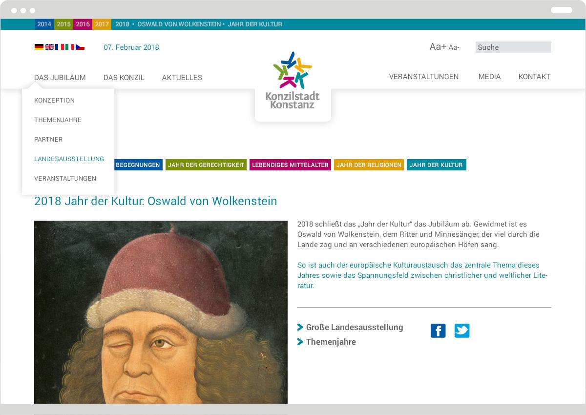 KK_WEB3